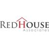 RedHouse Associates