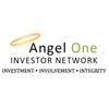 Angel One Network