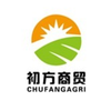 Anyang Quanfeng Aviation Plant Protection Technology CO.,LTD