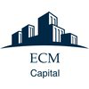 ECM Capital