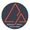 Break Trail Ventures