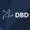 DBD Limited