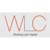 Working Lab Capital