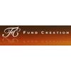 Fund Creation