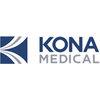 Kona Medical