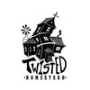 Twisted Homestead