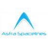 Astra Spacelines
