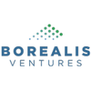 Borealis Ventures