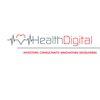 Health Digital (company)