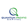 Quantum Pacific Capital