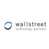 Wall Street Technology Partners