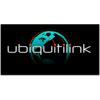 UbiquitiLink