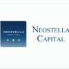 Neostella capital