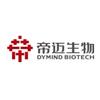 Shenzhen Dymind Biotechnology