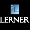 Lerner Enterprises