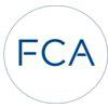 FCA Venture Partners
