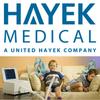 Hayek Medical