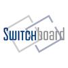 Switchboard (company)