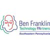 Ben Franklin Technology Partners of Southeastern Pennsylvania