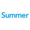 Summer (company)