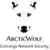 Arctic Wolf Networks (company)