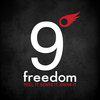9 Degrees Freedom