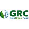 GRC SinoGreen Fund