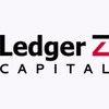 LedgerZ Capital