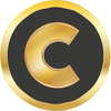 Centra (cryptocurrency)