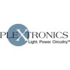 Plextronics