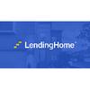 LendingHom Broker Program