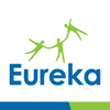 Eureka Language Services