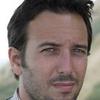 Diego Meller