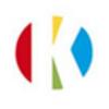 Kibo Ventures
