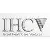 Israel Healthcare Ventures