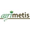 AgriMetis