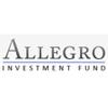 Allegro Investment Fund