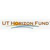 UT Horizon Fund