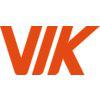 VIK (company)