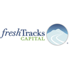 FreshTracks Capital