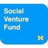 Social Venture Fund