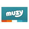 Muzy (company)