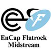 EnCap Flatrock Midstream