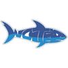 Water Shark Systems, LLC