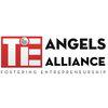 TiE Angels Alliance