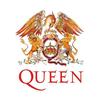 Queen (band)