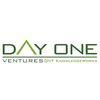 DayOne Ventures