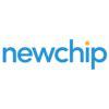 Newchip