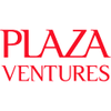Plazacorp Ventures