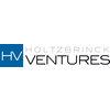 HV Holtzbrinck Ventures